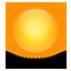 Sunny, 0001 sunny