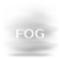 Widespread Fog