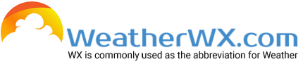Fletcher, IL Weather - Weather.com. WX is commonly used as the abbreviation for Weather